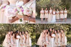 JaimiLynnPhotography_1069 bertolibridal.com Bertoli Bridal Flowers Gloria Ferrer wine caves