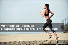 Reportagem do Jornal Hoje da Globo sobre metabolismo e emagrecimento | http://saudenocorpo.com/reportagem-do-jornal-hoje-da-globo-sobre-metabolismo-e-emagrecimento/