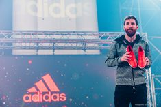 Fotógrafo de eventos Madrid, jose Salto, Eventos Madrid, Eventos deportivos Madrid. Adidas.Messi. Fotógrafo Adidas. Adidas Messi, Leo, Adidas Boots, Sports, Lion