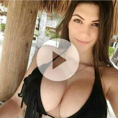 fucked Biggest dick pictures how every bitch should