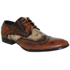 SHOE ARTISTS Patent Shine Designer Men's Wingtip, Size 7 Shoe Artists,http://www.amazon.com/dp/B00HY0S1CI/ref=cm_sw_r_pi_dp_Tyabtb0MYCKR6YHB
