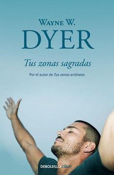Wayne Dyer, Good Books, Books To Read, Emotional Awareness, Step Program, Meaningful Life, Program Design, Bestselling Author, Audio Books