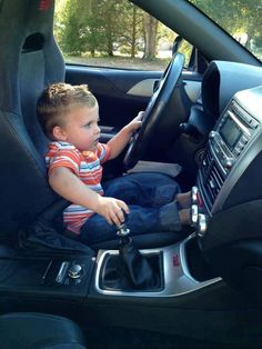 Kid in a Subaru Impreza WRX STi start them young 2015 Subaru Wrx, Subaru Cars, Subaru Impreza, Ford Ranger Raptor, Colin Mcrae, Car Goals, Car Memes, Wrx Sti, Performance Cars