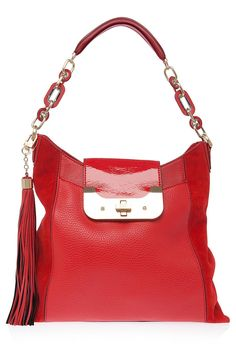 DVF Cute Handbags, Best Handbags, Purses And Handbags, Fab Bag, Fashion Bags, Fashion Ideas, My Bags, Bag Accessories, Beautiful Bags