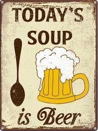 Cool! #beermeme #beerart