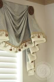 Contact Custom Drapery Designs in Dallas, TX today to renovate your home with the latest fashion & style. Window Cornices, Valance Window Treatments, Custom Window Treatments, Window Coverings, Window Seats, Drapery Designs, Bathroom Windows, Custom Windows, Window Dressings
