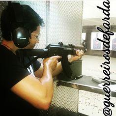 POLICIAL MILITAR   SIGAM...  @henrique_azv1 @henrique_azv1 @henrique_azv1  Mande sua foto  por DIRECT  @guerreirosdefarda . .  Sigam também os meus parceiros  @vidadepolicial @esquadraoperacional @policiaminhavida . .  #policial #policia #pm #police #policiamilitar #brasil #militar #prf #papamike #policiafederal #policiafeminina #segurança #concursopublico #policiacivil #soldado #caveira #facanacaveira #operacional #policeman #proteger #militarypolice #military #policiabrasileira #guerreiros…