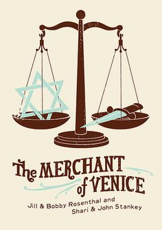 What is the role of mercy in justice? Portia argues that everyone deserves it because she has a very christian understanding. Shylock, rooted in the old testament, believes that revenge is just.
