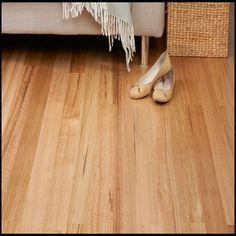 Solid Blackbutt Timber Flooring