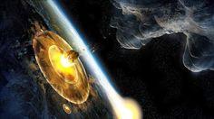 Os asteróides mais perigosos para a Terra estão mais perto do que pensamos | ORIGINAIS OADM