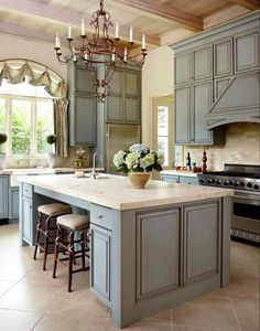 Room-Decor-Ideas-Room-Ideas-Room-Design-Kitchen-Small-Kitchen-Ideas-Small-Kitchen-Country-Kitchens-11 Room-Decor-Ideas-Room-Ideas-Room-Design-Kitchen-Small-Kitchen-Ideas-Small-Kitchen-Country-Kitchens-11