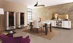 Kupa Yemek Odası Her zevke hitap eden yemek odası modelleri konforlu ve kullanışlı tasarımlarıyla yemek odası arayanların vazgeçilmez adresi Yıldız Mobilya da. http://www.yildizmobilya.com.tr/kupa-yemek-odasi-pmu4043 #kadın #home #mobilya #ev #dekorasyon #populer #trend #pinterest http://www.yildizmobilya.com.tr/