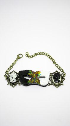 cineva.net Pandora Charms, Jewelry Accessories, Charmed, Pearls, Diamond, Bracelets, Earrings, Ear Rings, Jewelry Findings
