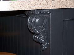 Batchelors Way: Paint it Black!