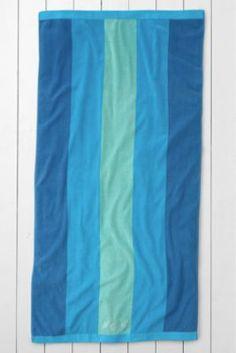Lands End Beach Towels.22 Best Beach Towels Images Beach Towel Beach Towel