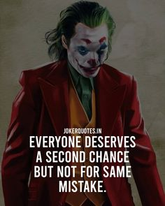 Joker Quotes #Jokerquotes #Quotes Best Joker Quotes, Badass Quotes, Harly Quinn Quotes, Dominant Quotes, Why So Serious, Own Quotes, Speak The Truth, Queen Quotes, How To Stay Motivated