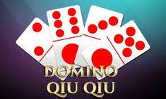 Alasan Banyak Orang Memilih QiuQiu Online Deposit 10ribu