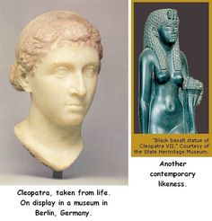 1a 53 af146 Cleopatra taken from life on display in a museu~A72.JPG