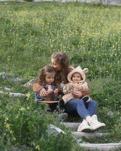 #family #familyphoto #photoshoot #idea #photoidea #baby #newbornphoto #kids #photography Family Photos, Couple Photos, Newborn Photos, Photoshoot, Couples, Kids, Baby, Photography, Family Pictures