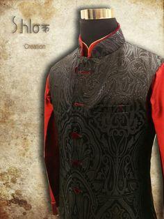 jackets.... contact 09821230830