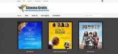 CinemaGratis.tv: scaricare e vedere in streaming film e serie tv http://www.netclick.it/cinemagratis-tv-scaricare-e-vedere-in-streaming-film-e-serie-tv/