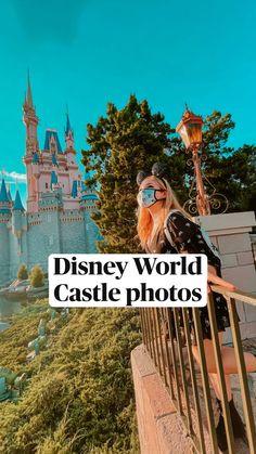 Disney World Outfits, Disney World Vacation, Disney Vacations, Disney Trips, Disney World Pictures, Cute Disney Pictures, Disney Dream, Disney Fun, Disney Poses