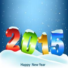 feliz-año-nuevo-2015-happy-new-year