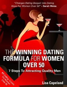 Best dating advice for men over 50