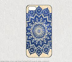 Hey, I found this really awesome Etsy listing at https://www.etsy.com/es/listing/163771356/mandalaiphone-case-iphone-44s-case