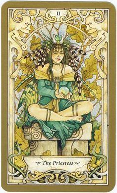 The-Priestess http://12congiap.vn/tu-vi-2015.html http://phongthuyphuongdong.vn/boi-bai/ http://chiemtinhhoc.vn/tu-vi-hang-ngay/