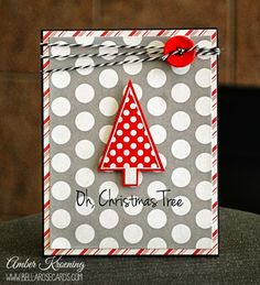 Scrapmaster's Paradise: Sept 2013 Monthly Kit