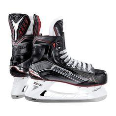 Bauer Vapor X800 Ice Hockey Skates