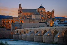 Malaga makes a great starting point to explore towns in the Andalusia region of southern Spain like Marbella, Gibraltar and Osuna. Ibiza, Cool Places To Visit, Places To Go, Malaga Spain, Andalucia Spain, Barcelona, Amazing Buildings, Filming Locations, Best Cities