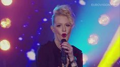 Tijana Dapčević - To The Sky (F.Y.R. Macedonia) 2014 Eurovision Song Con...