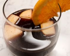 10 Can't-Miss Sangria Recipes