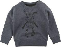 Danny bluse fra Small Rags – Køb online på Magasin.dk - Magasin Onlineshop - Køb dine varer og gaver online