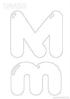Joss Stone, Letter Templates, Gum Paste, Patches, Doodles, Drawings, Alphabet Fonts, Sewing, School
