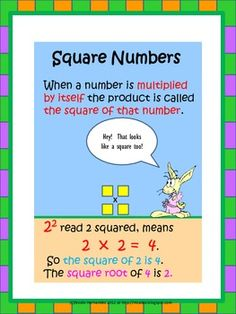 how to use square roots in multiplication