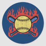 Shop Flambeau Field Classic Round Sticker created by kbilltv. Baseball Memes, Baseball Art, Baseball Tips, Baseball Photography, Baseball Pictures, Round Stickers, Chicago Cubs Logo, Custom Stickers, Art For Kids