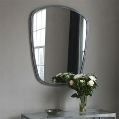 Jewel Mirror  http://www.tomfaulkner.co.uk/