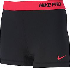 5bdd1cfab0 Nike Women s Pro Combat Core II Compression Shorts - Dick s Sporting Goods  Size Medium or large