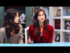The Innovators: Jewelry Business Startup Entrepreneurs