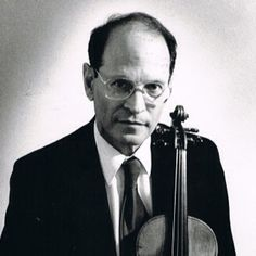 Violinist JOSEPH GOLD joins Jack Friday September 26, 2014 on The Jack Price Radio Show at 12Noon Eastern, with rebroadcasts at 6PM, 9PM and Midnight on PRPRadioOne. pricerubin.com/radio