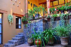 1340942752_307675157_14-Preciosa-casa-colonial-en-el-Centro-Historica-de-Patzcuaro-.jpg 500×331 píxeles