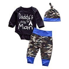 78165a7c6 45 Best Newborn Baby Boy Clothes images
