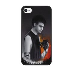 New Release Michael Clifford ... on our store check it out here! http://www.comerch.com/products/michael-clifford-black-heart-iphone-5c-case-yum9660?utm_campaign=social_autopilot&utm_source=pin&utm_medium=pin