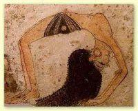 древний египет рисунки - Поиск в Google