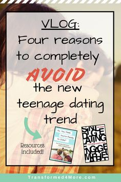 christian dating tips for teens without money online