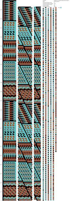 h_LGBBw5k7M.jpg (JPEG-Grafik, 752 × 2160 Pixel)