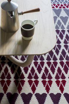 LR_lifestyle_carpet_designer_margo_selby_7212_Quirky_B_Wool_Fair_Isle_Reiko_4
